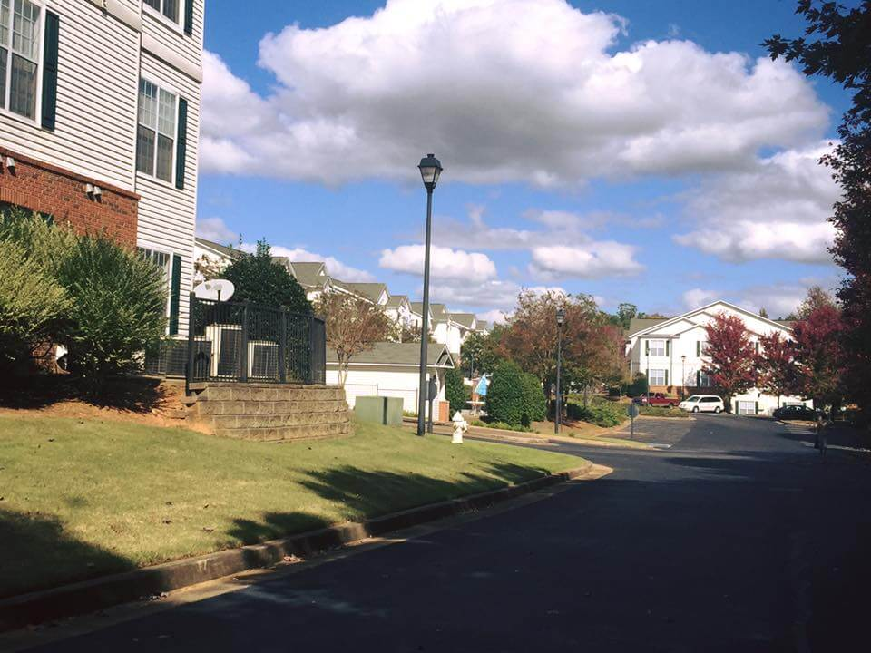 Mainstreet at Conyers.jpg