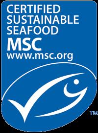 Copyright: msc.org