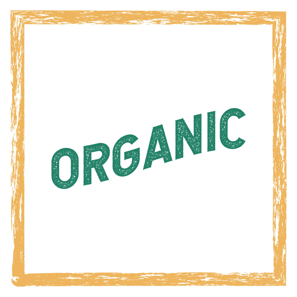 Website-Square-Organic.jpg