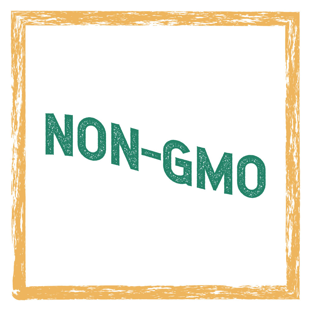 Website-Square-non-gmo.jpg
