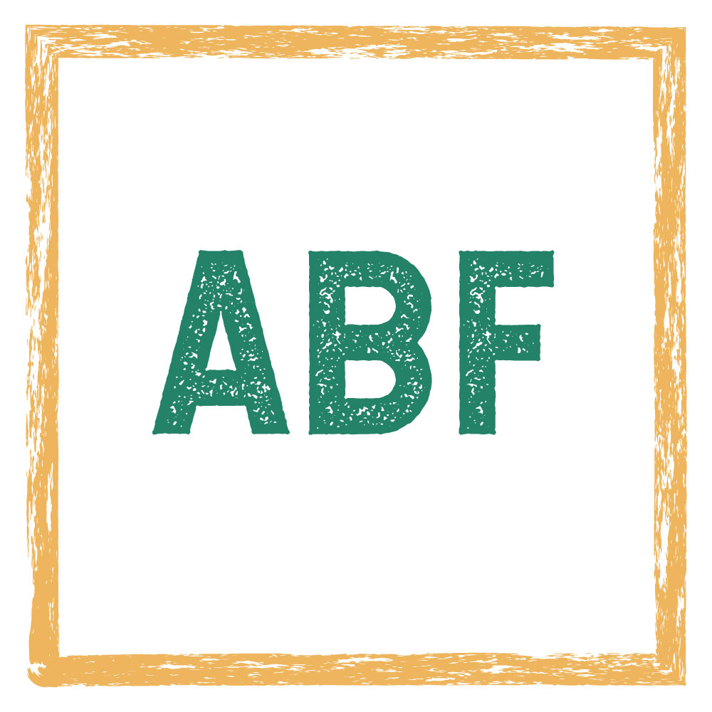 Website-Square-ABF2.jpg
