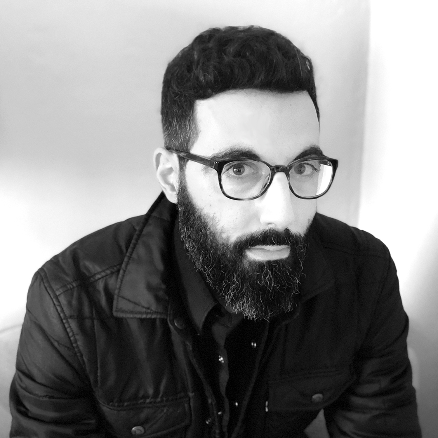 Khalastchi Author Photo (IC Poetry 2018).jpg
