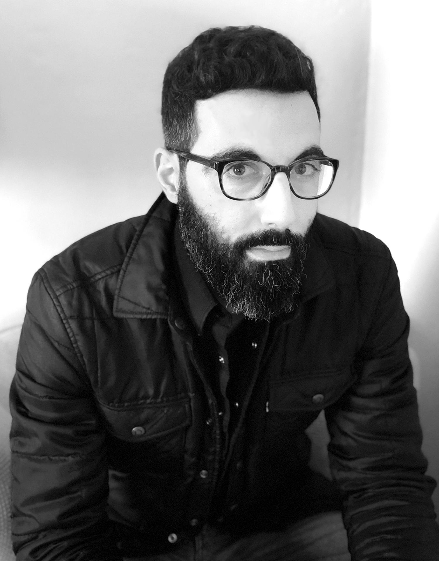 Khalastchi Author Photo (IC Poetry 2018).jpg