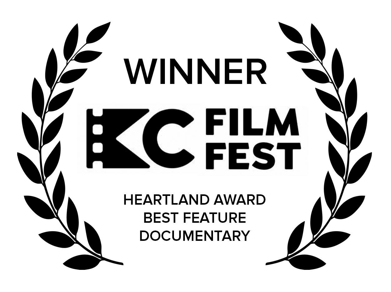 kc-filmfest_Laurels.jpg