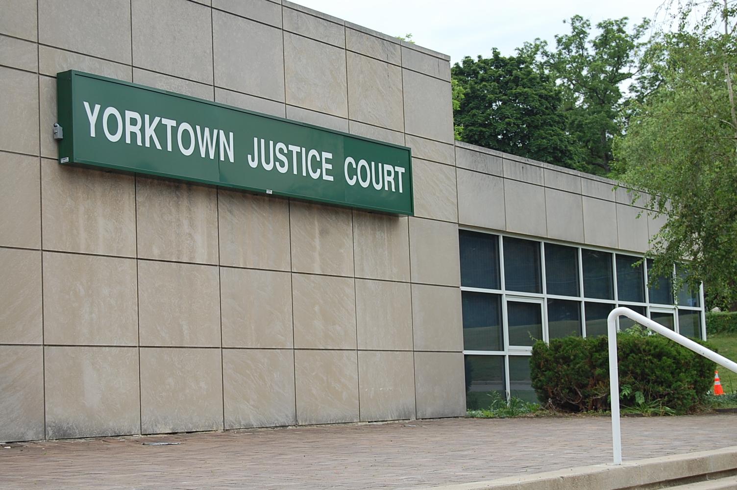 yorktown.JPG