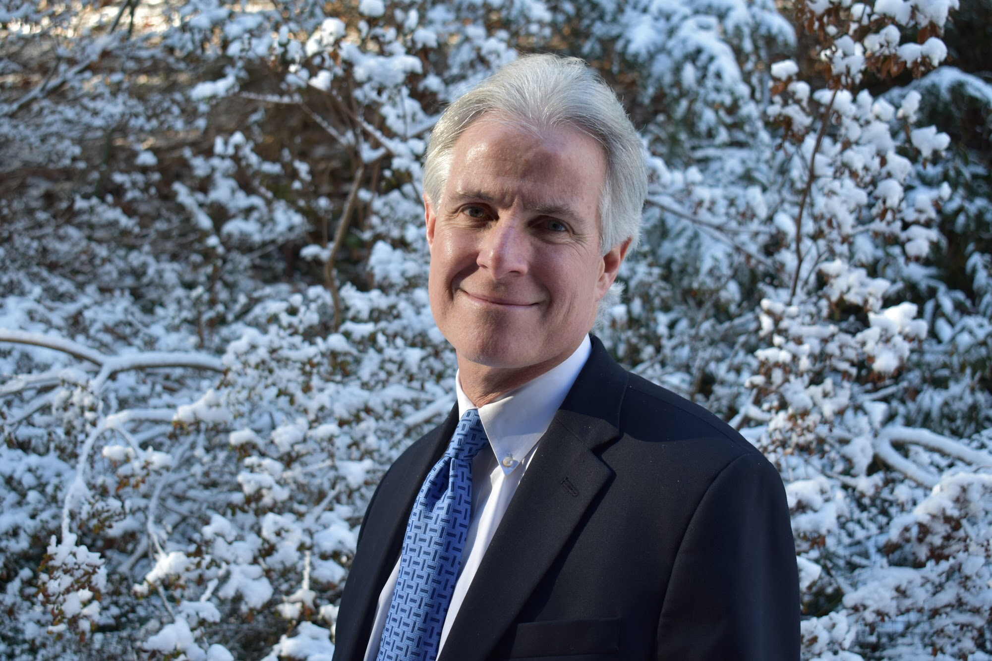 Founding Partner James Shalley, manages the Westchester and Putnam practice of Shalley and Murray.