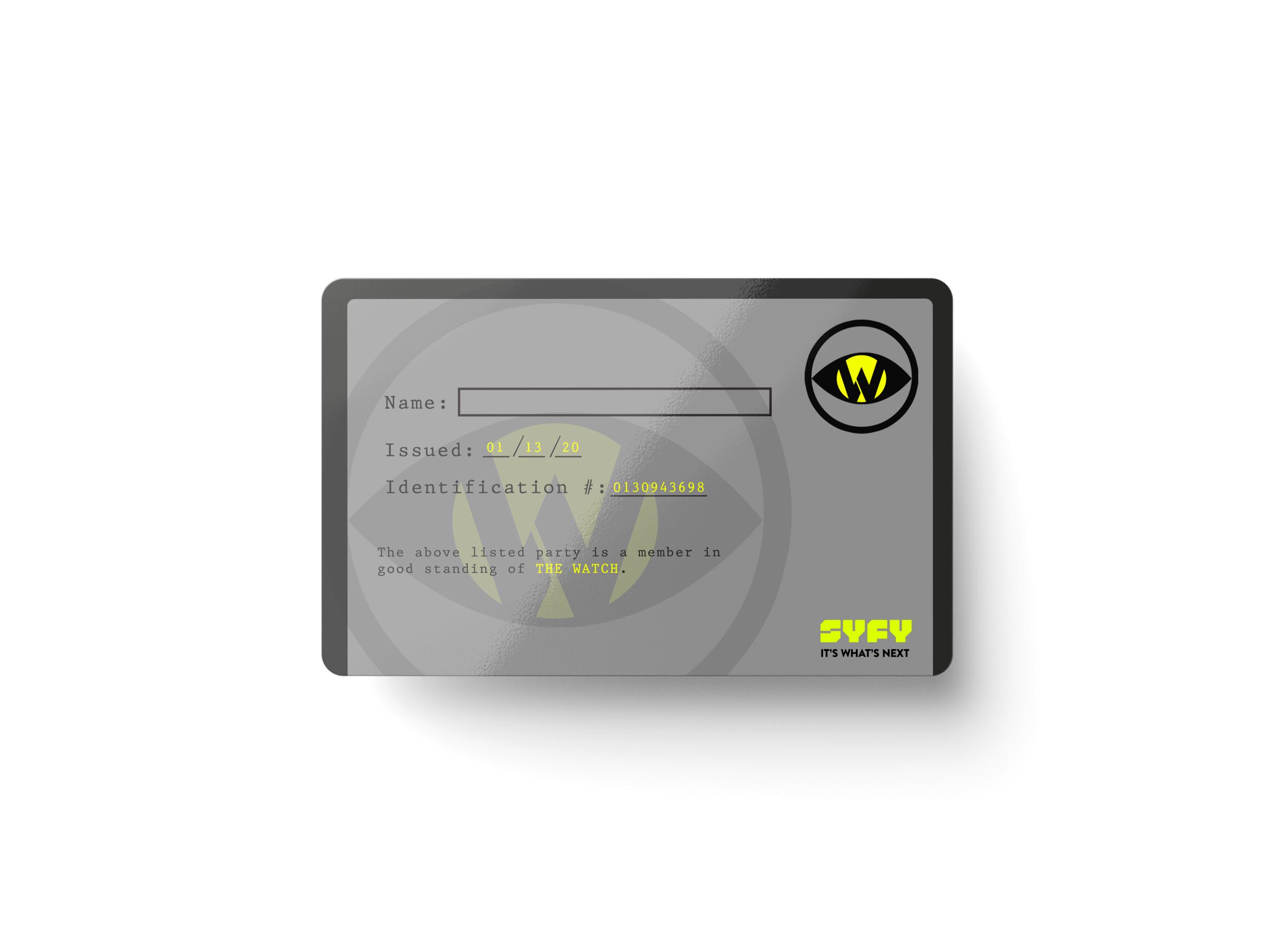 syfy membership card.png