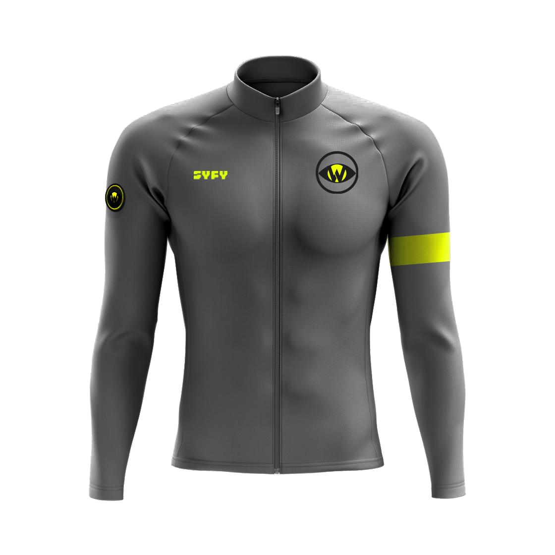 syfy watcher uniform.png
