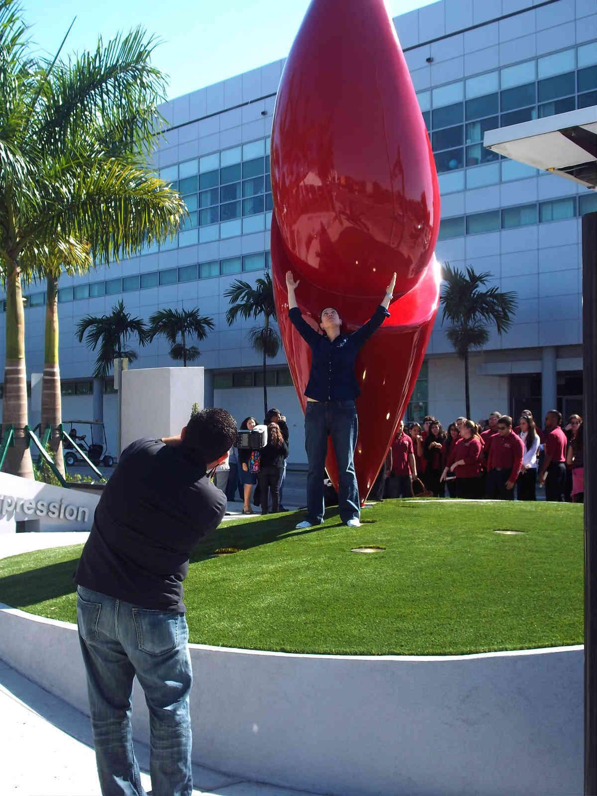 th_Elevacion 5 mts en Miami.JPG