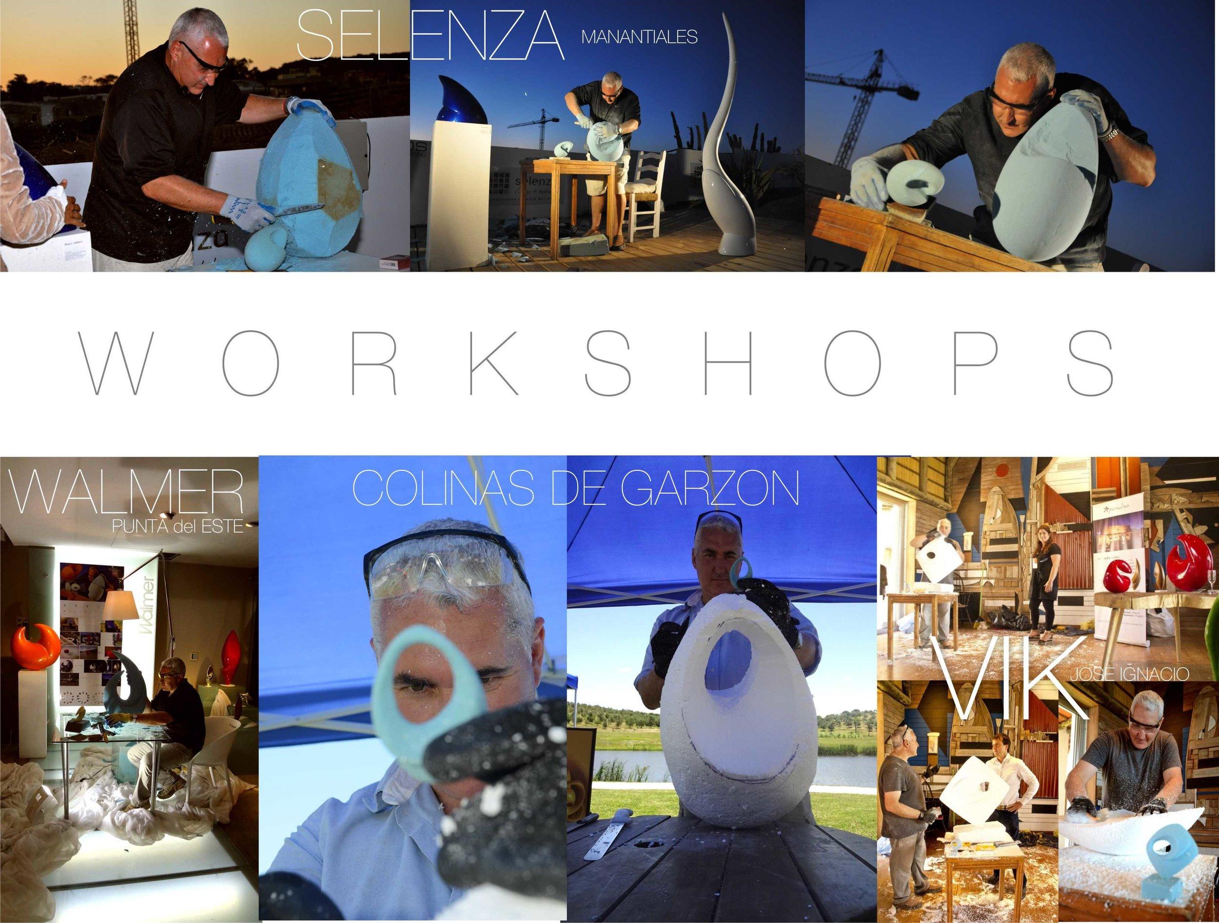 th_Workshops Arbiza.JPG