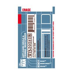 EM-erase.jpg