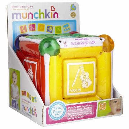Munchkin-MagicCube.jpg