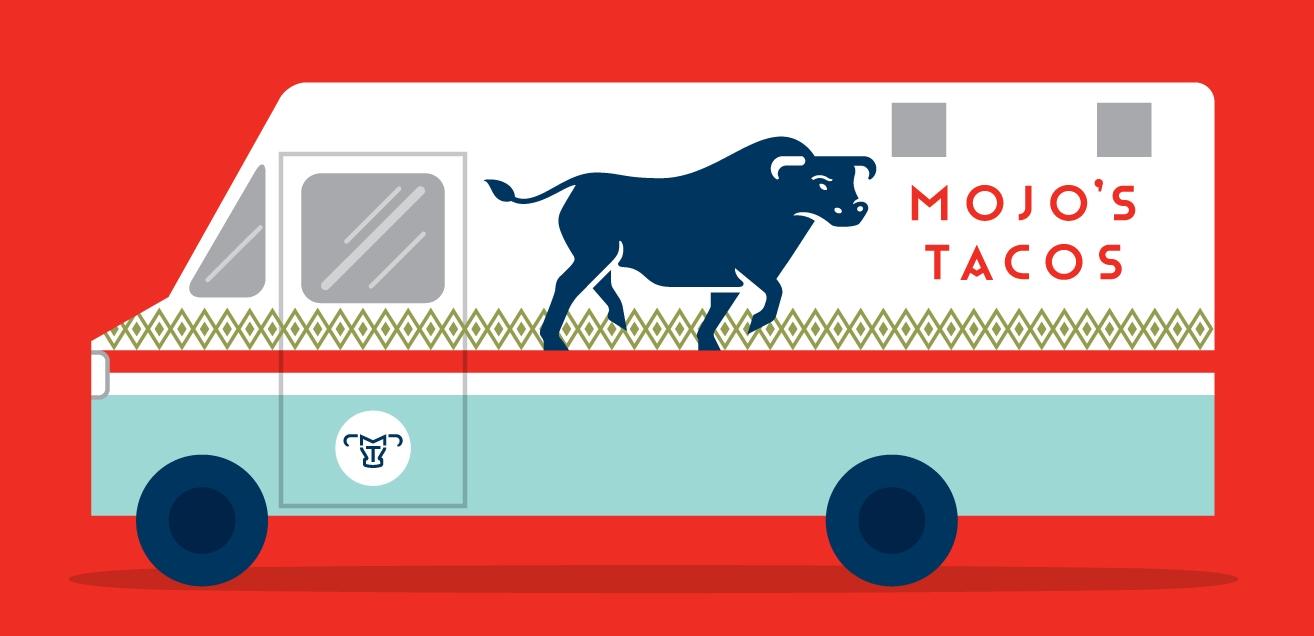 Mojos-truck (1).jpg