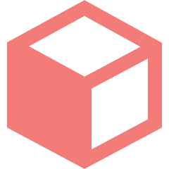 iconmonstr-cube-3-240.png