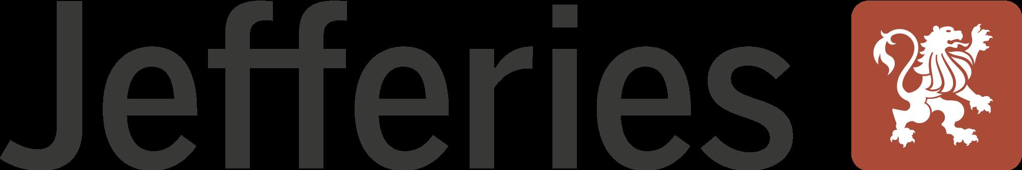 jefferies_logo_v1.png