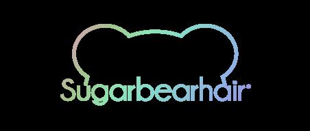 ARAREDAY_SBH_gradient.png
