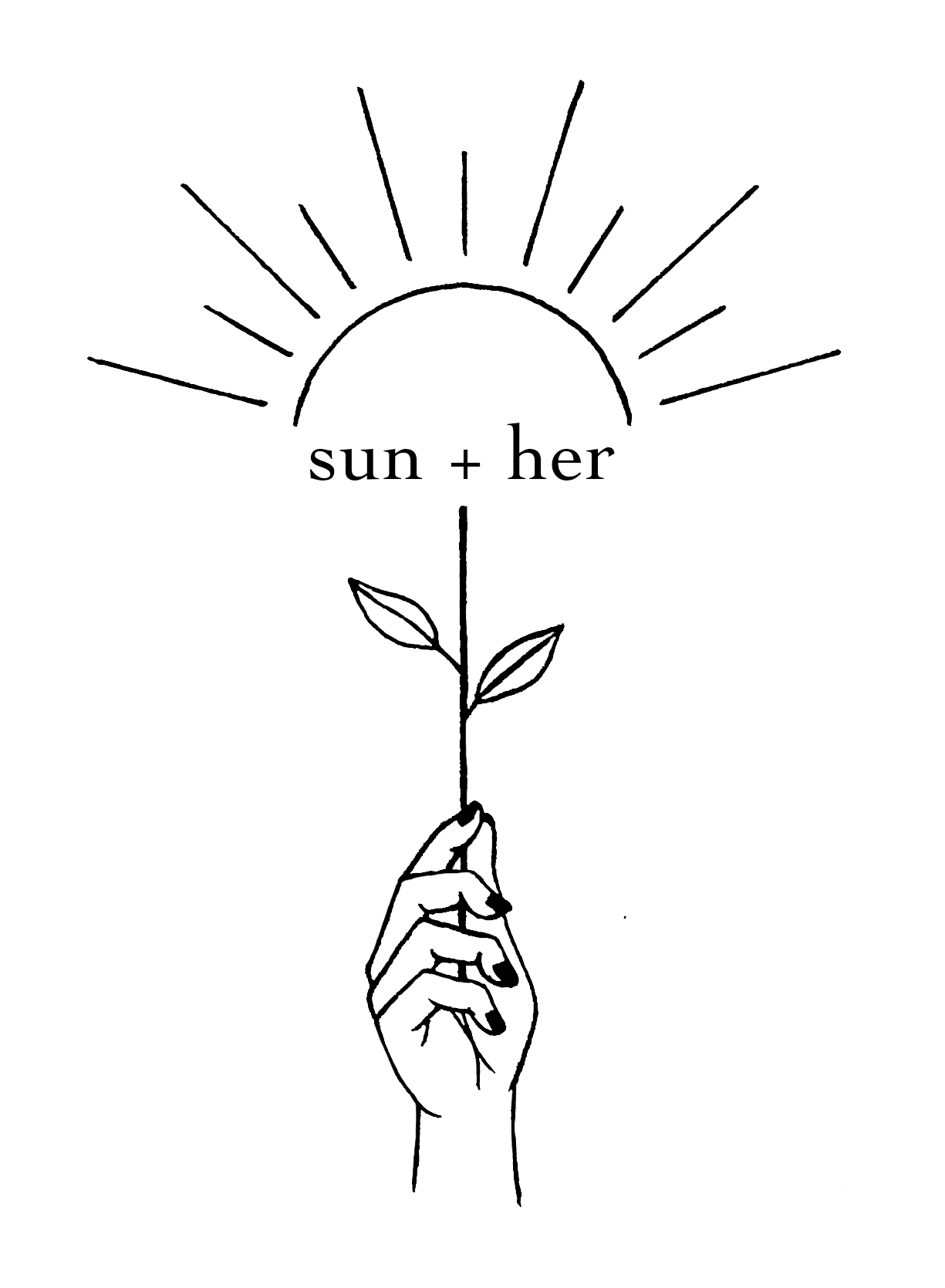 Sun+Her.png