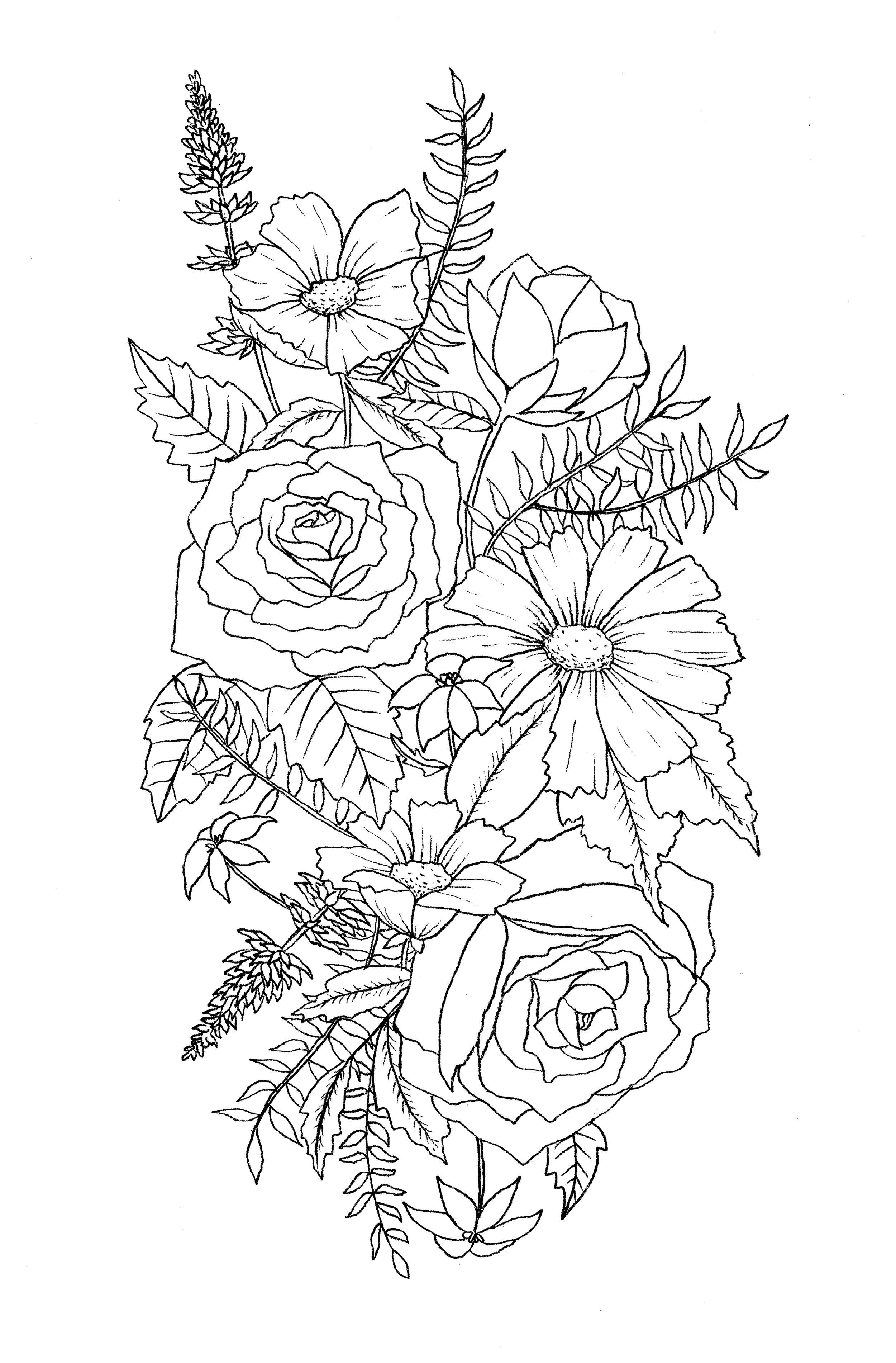 Line Floral Tattoo.jpg