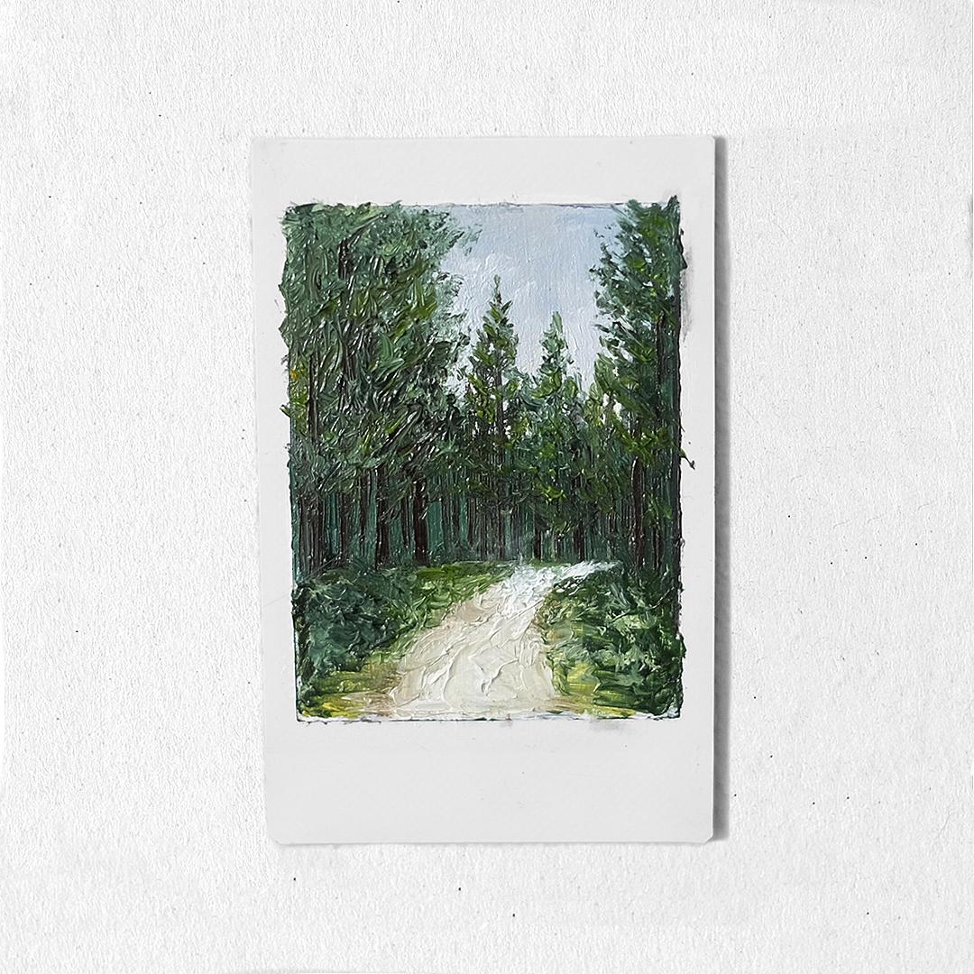 TreesInstagram.png