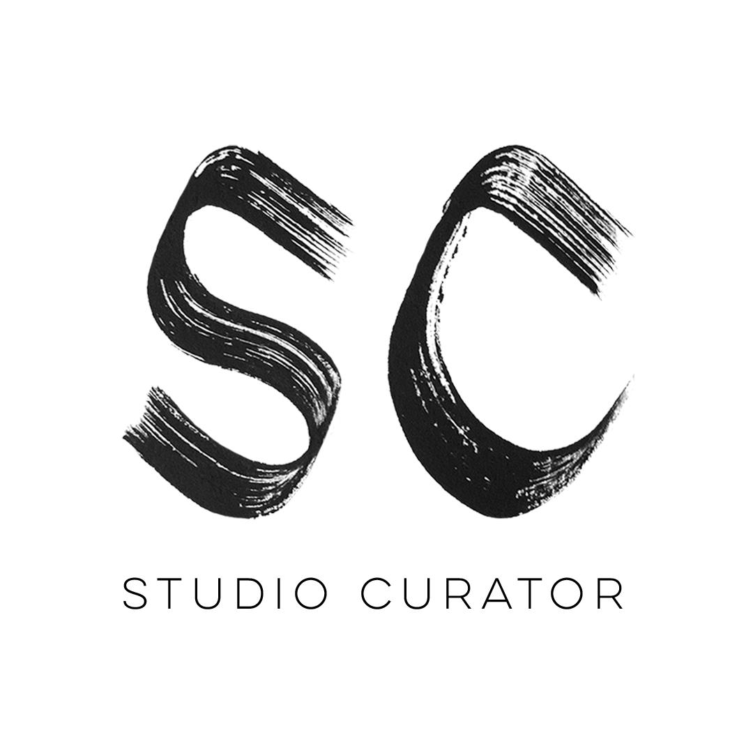 StudioCuratorLogo.png