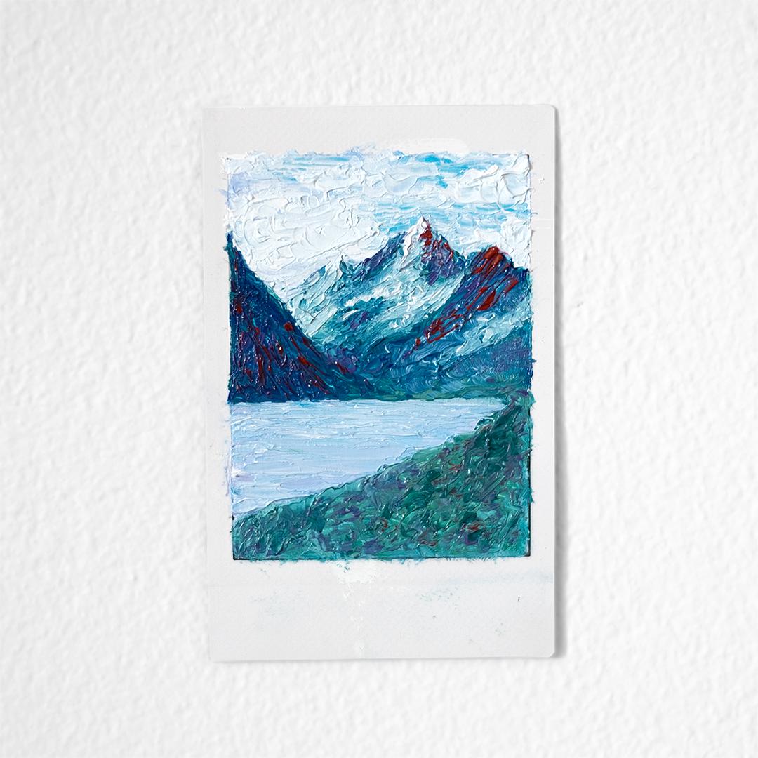 MountainPolaroid.png