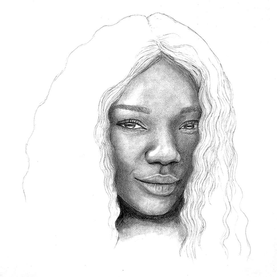 Pencil-drawing-of-girls-face.png