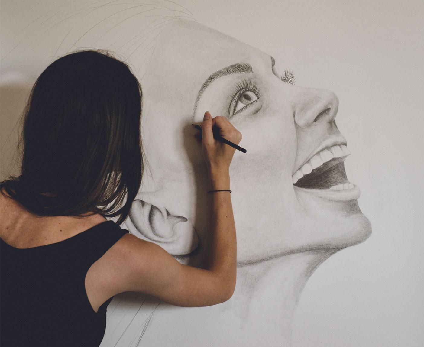 Drawing-of-girl-face.jpg