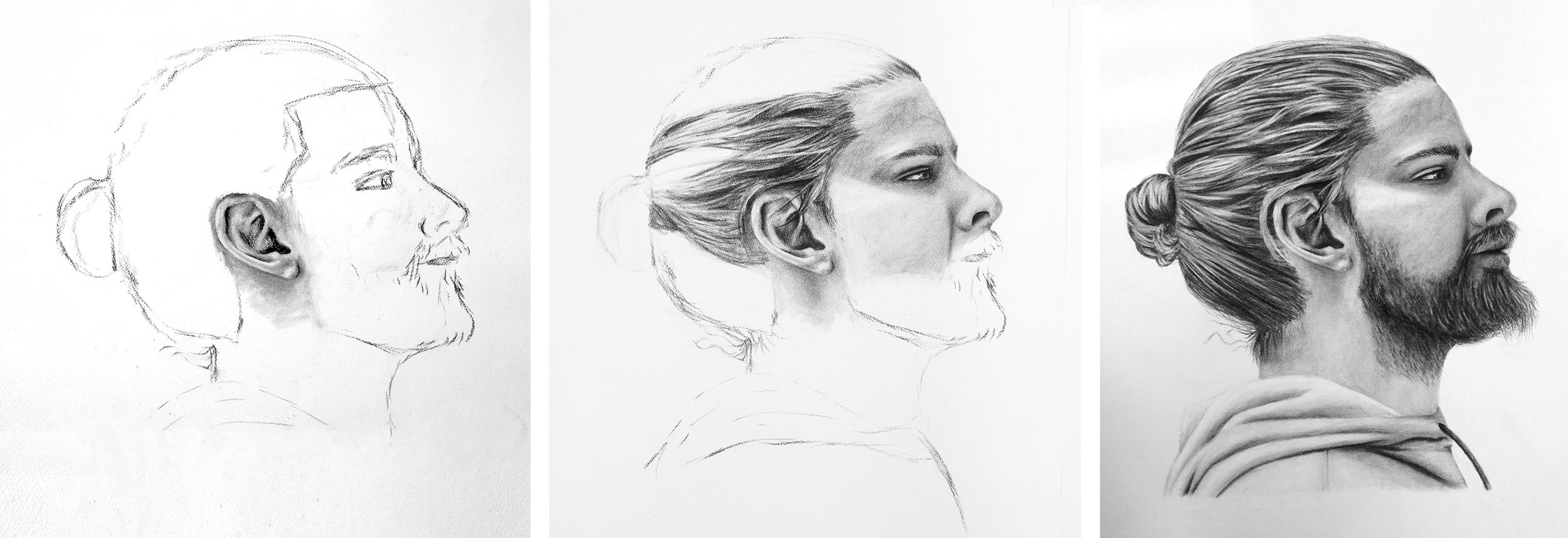 Charcoal-drawing-mans-face-man-bun.png