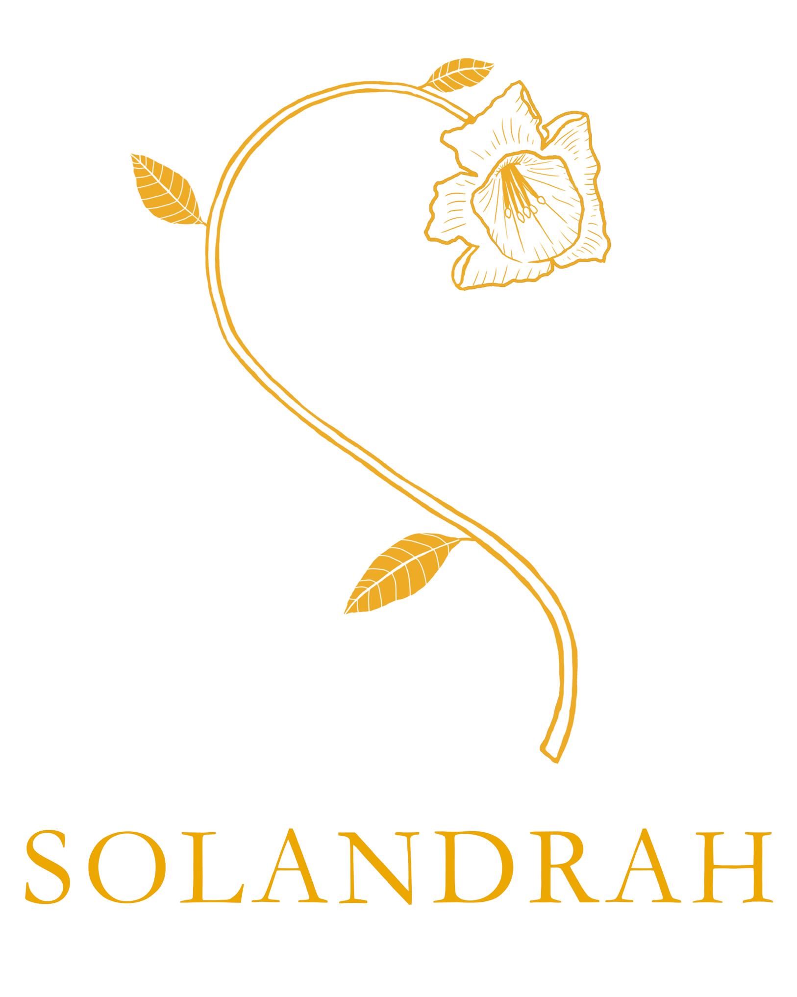 Solandrah-logo-design-flower.png