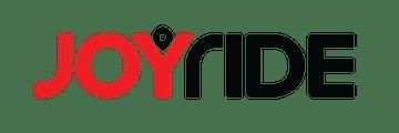 JR-Logo_Nashville_SOLO-RedBlack.png