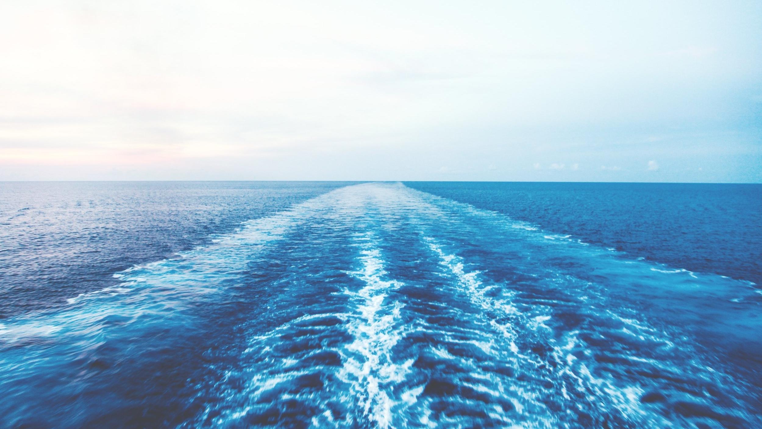 Cruise FAQ -