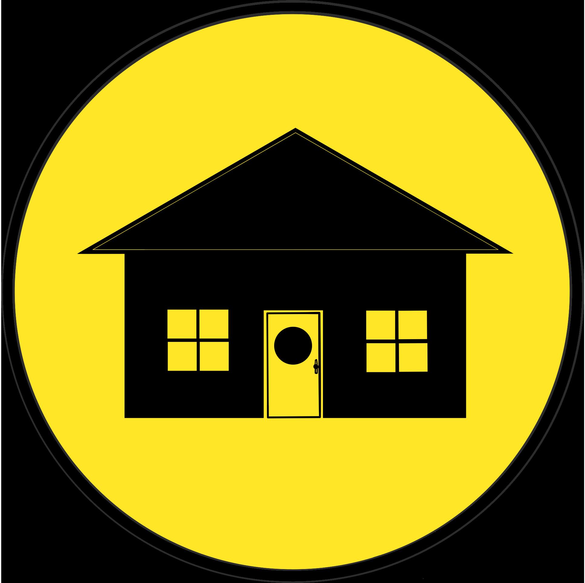 office-yellow-circle.png