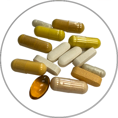 supplements.png