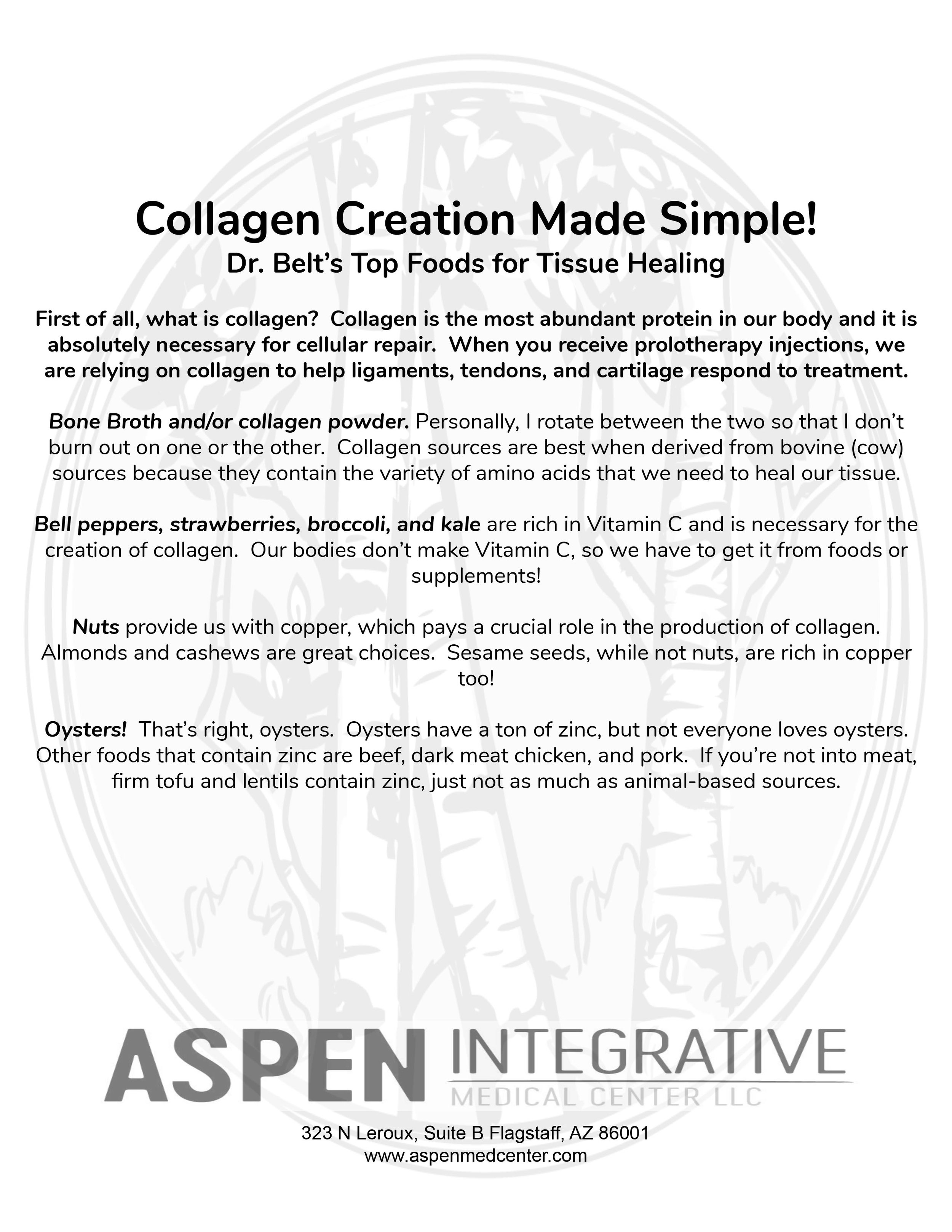 collagen-creation-resource.jpg