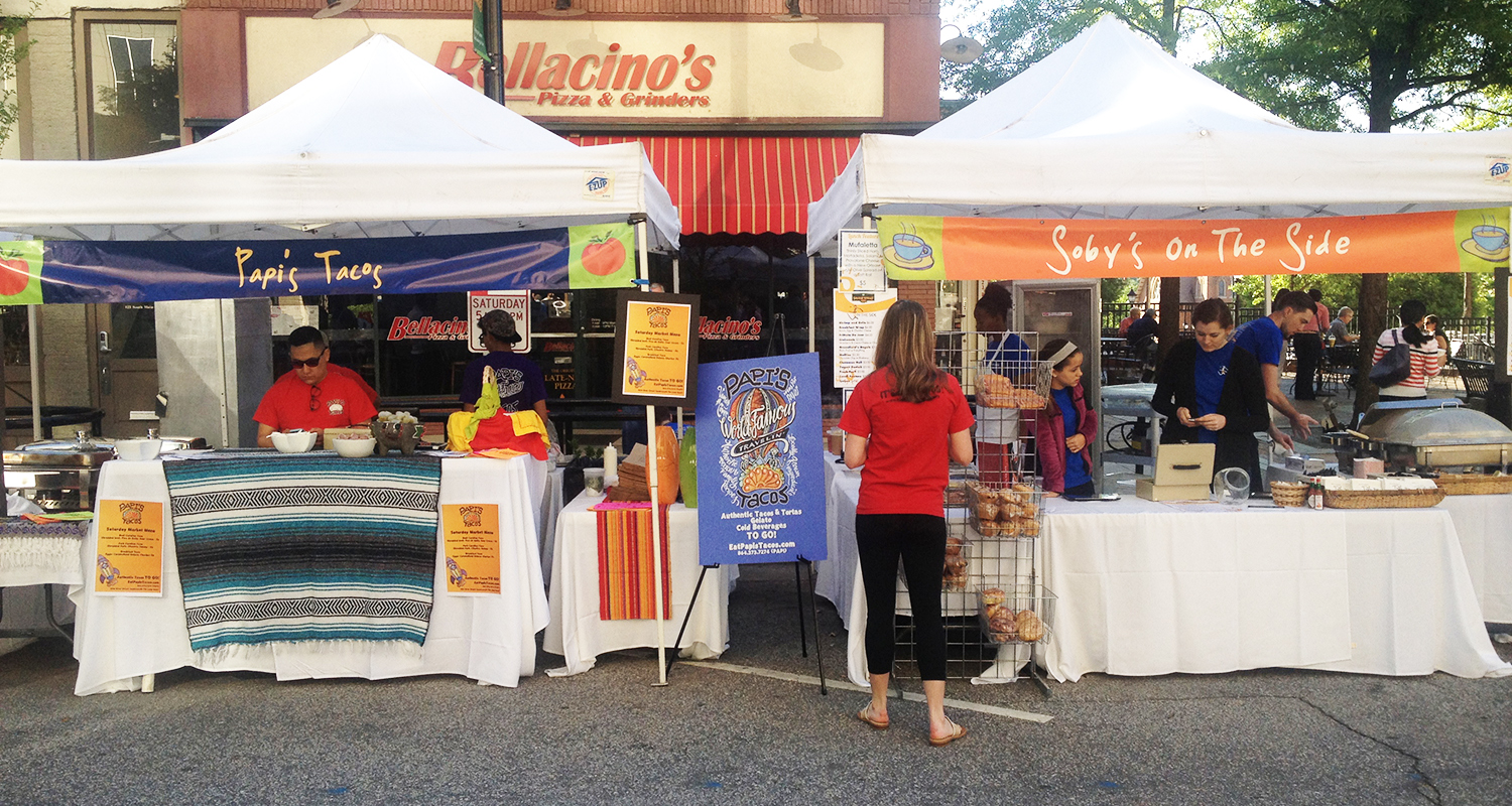 Papis.SOS.Events.SaturdayMarketBooth.May2014.HR1500x800.jpg