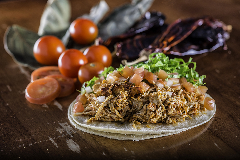 Papi S Tacos Greenville Sc