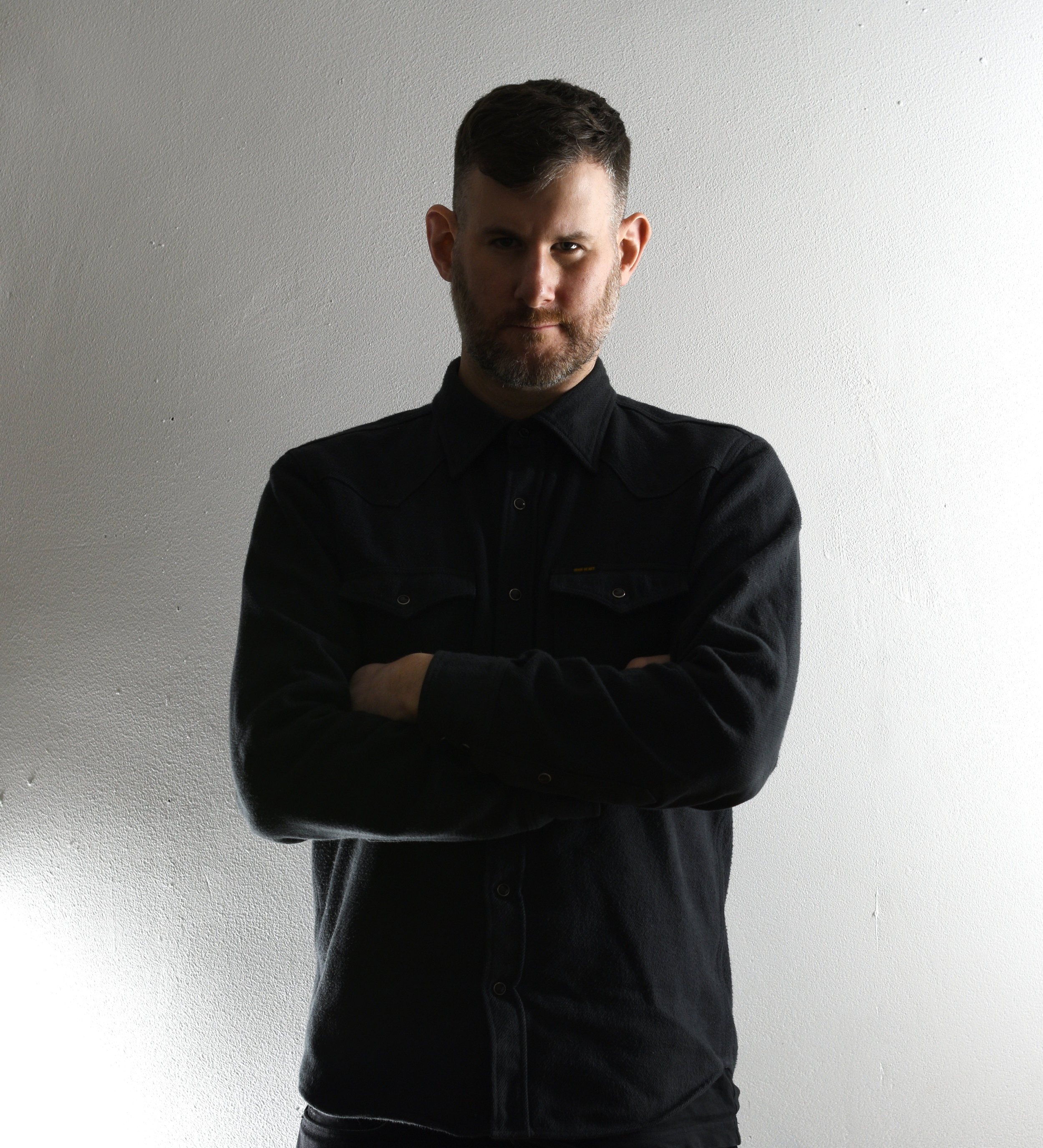 "Matrixxman - Matrixxman is the alter-ego of Charles McCloud Duff. Although he's known primarily for his work in the techno realm as of late, his musical range extends well beyond the confines of dance music. Initially he honed his skills producing extensively for some of the west coast's most notorious figures in gangster rap; YG and Ty$. Several years later he ultimately settled into his groove with something straddling the divide between Chicago House and Detroit Techno. Although truth be told, it was nothing new to him. Word of his diverse production chops spread within the industry culminating in his recent work with Depeche Mode on their album ""Spirit""."