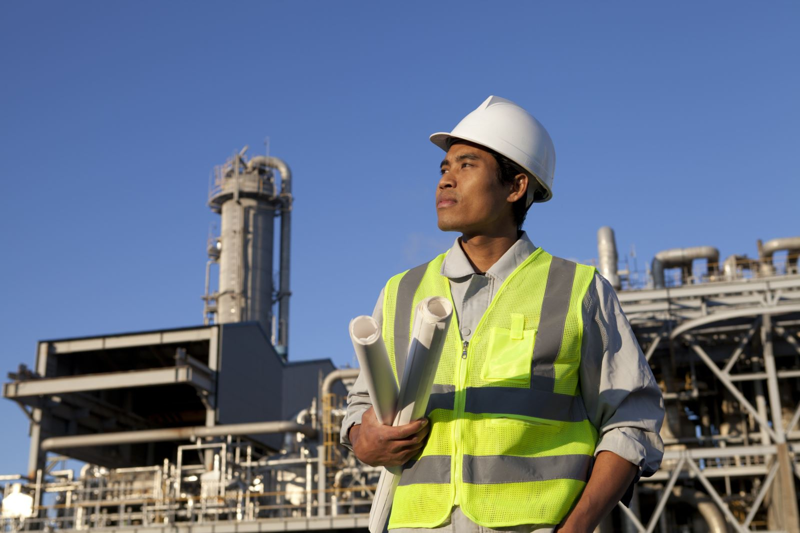 petroleum engineering -