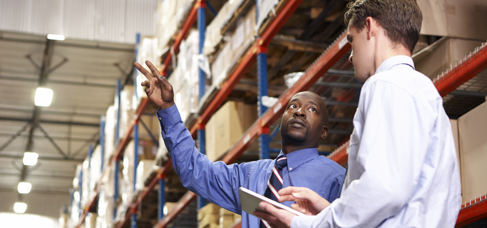 Wholesale and Manufacturing Sales representatives -