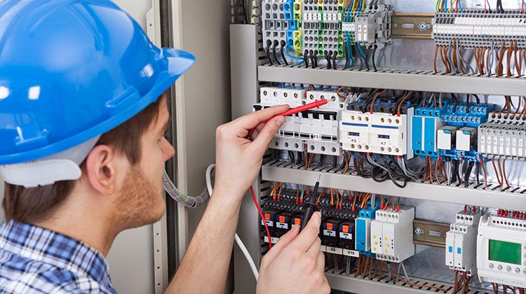 Electrical & Electronics engineering -
