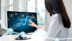 genetic counselors -