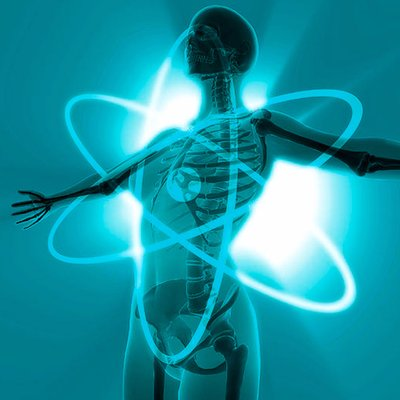 nuclear medicine technologists -
