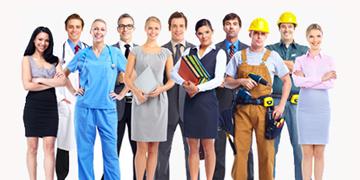 Personal Care & Service -