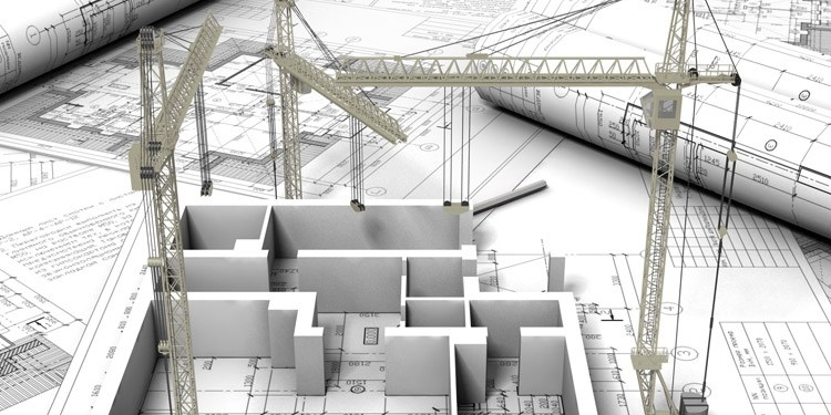 Architecture & Engineering -