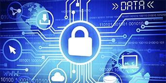 Computer & Information Technology -