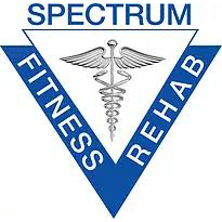 Spectrum Fitness & Rehab - Northfield, NJ