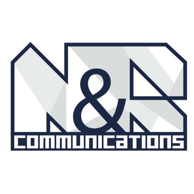 N&R Communications - Northfield, NJ