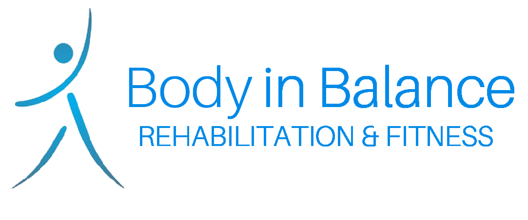 Body in Balance Logo.png