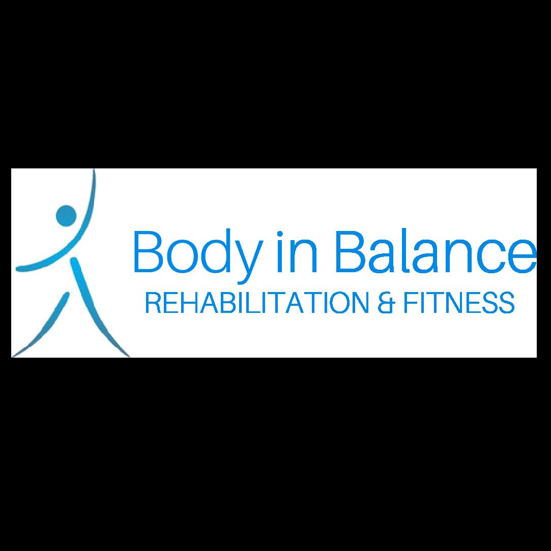 Body in Balance Rehabilitation & Fitness - Linwood, NJ