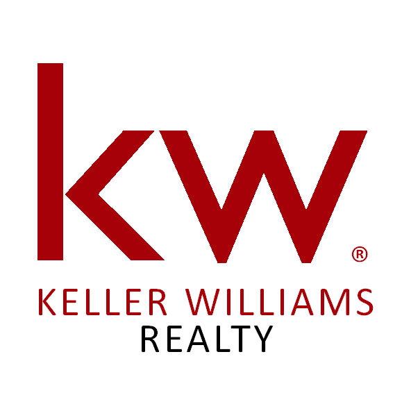 Keller Williams Realty - Altantic Shore - Northfield, NJ